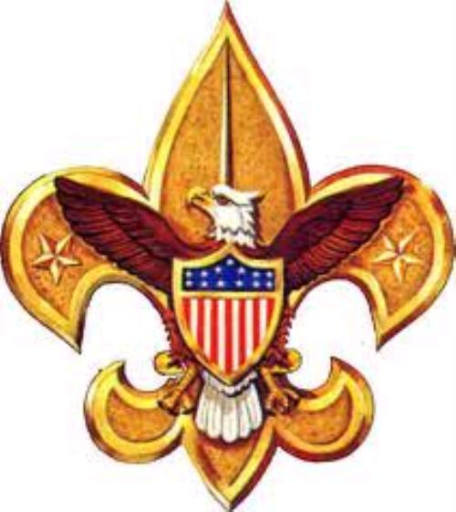 Boy Scout Troop 627 (Jericho/Underhill, Vermont) Homepage